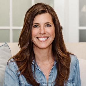 Nicole Kessler, Agent in Austin - Compass