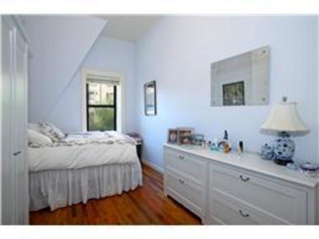 134 West 82nd Street, Unit 5A Image #1