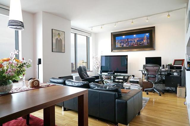 300 East 85th Street, Unit 3004 Image #1