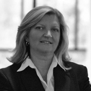 Mary Mares,                     Agent in Chicago - Compass