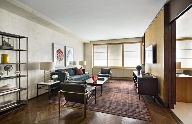 35 East 76th Street, Unit 1202 Image #1