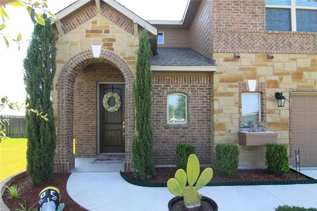 135 Limerick Cove Hutto, TX 78634