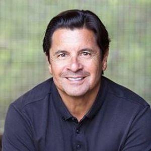 Harold Noriega, Agent in Los Angeles - Compass