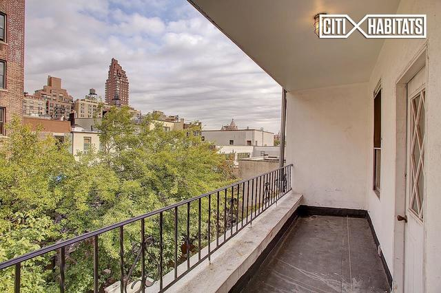 159 West 76th Street, Unit 5S Image #1