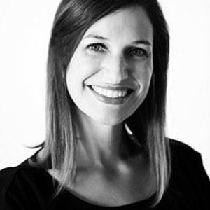 Katie Krembs,                     Agent in San Francisco - Compass