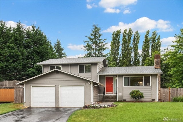21814 6th Avenue West Bothell, WA 98021