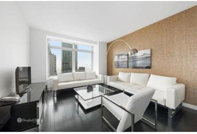 123 Washington Street, Unit 39G Image #1