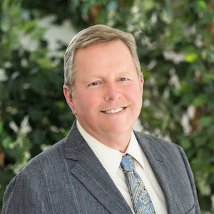 Roy Caley,                     Agent in Greater Boston - Compass