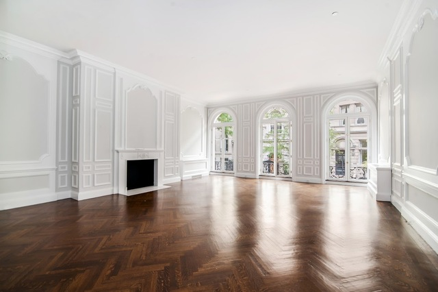 14 East 62nd Street Image #1