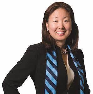 Julie Han, Agent in San Diego - Compass