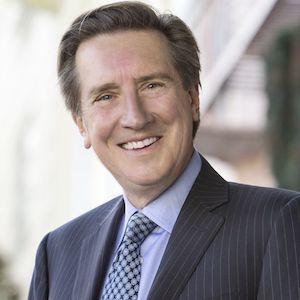 Mark Bonn, Agent in San Francisco - Compass