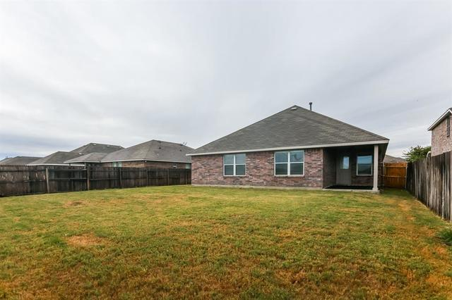 9119 Maple Canyon Drive Arlington, TX 76002