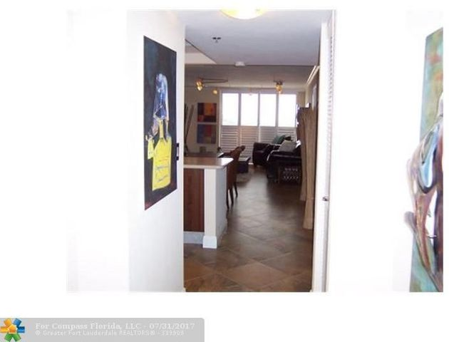 2625 Collins Avenue, Unit 809 Image #1