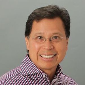 Rico Bautista, Agent in San Francisco - Compass