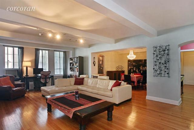 350 West 57th Street, Unit 2G Image #1