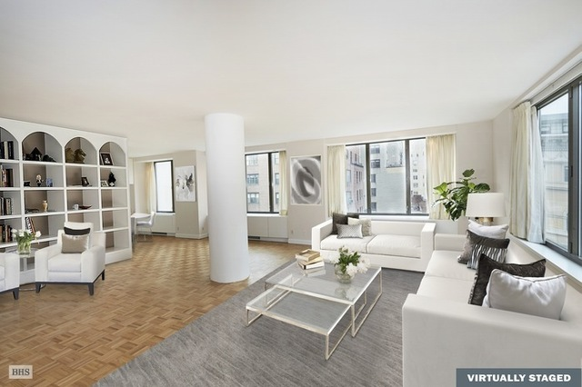 45 East 80th Street, Unit 12A Image #1