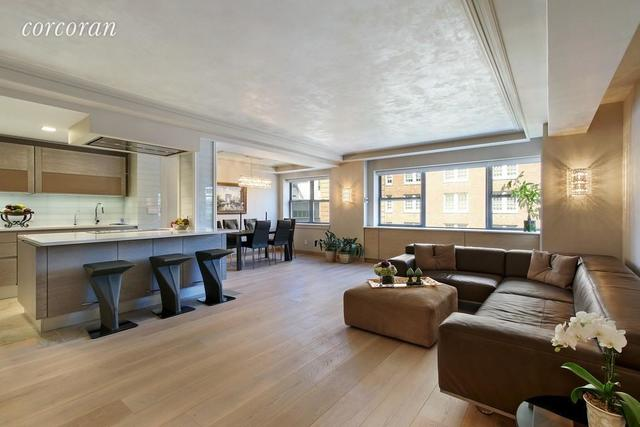 40 East 78th Street, Unit 6E Image #1