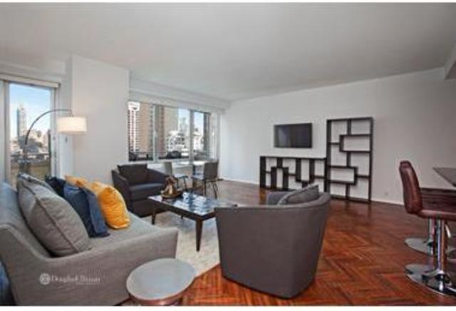 216 East 47th Street, Unit 16A Image #1