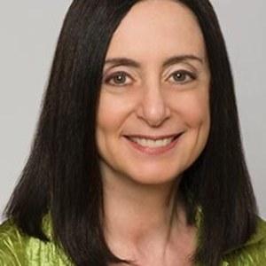 Nana Meyer,                     Agent in San Francisco - Compass