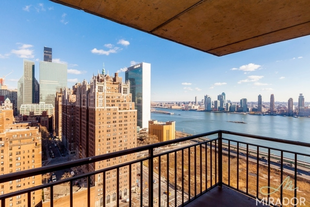 330 East 39th Street, Unit 26J Image #1