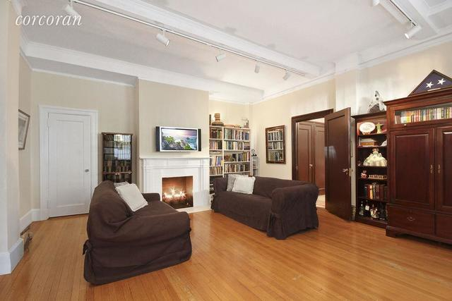 212 East 48th Street, Unit 1B Image #1
