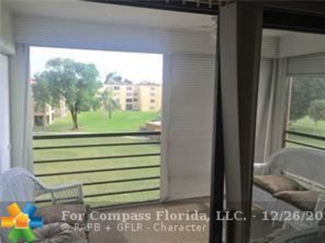 9370 Southwest 8th Street, Unit 415 Boca Raton, FL 33428