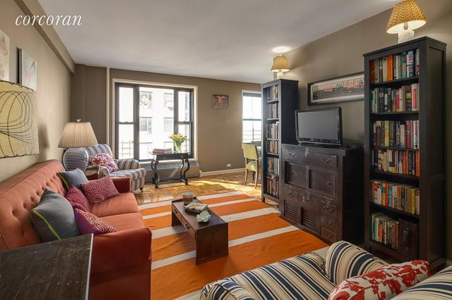 365 Clinton Avenue, Unit 9E Image #1