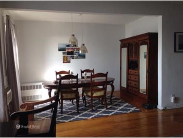 144 Columbia Heights, Unit 3 Image #1