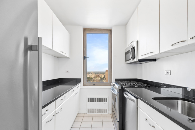 200 East 89th Street, Unit 44A Manhattan, NY 10128