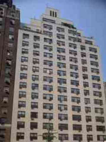 235 East 57th Street, Unit 11A Image #1