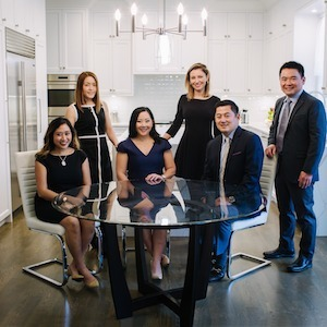Duong Kim Global,                     Agent in Chicago - Compass