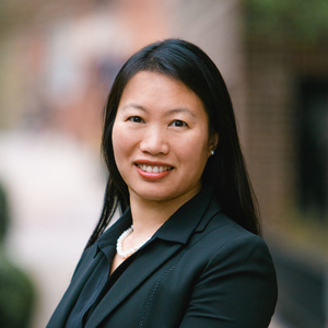 Angela Kwan,                     Agent in Chicago - Compass