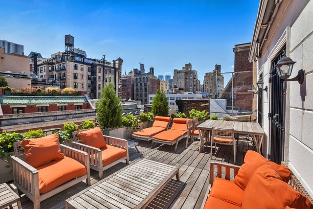 37 East 67th Street, Unit 5A Image #1