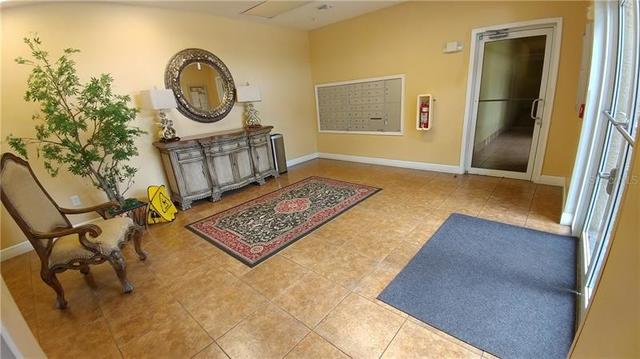 6336 Buford Street, Unit 809, Orlando, FL 32835 | Compass
