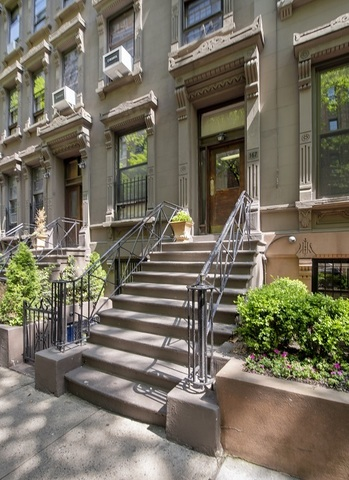 167 West 73rd Street, Unit 5 Manhattan, NY 10023