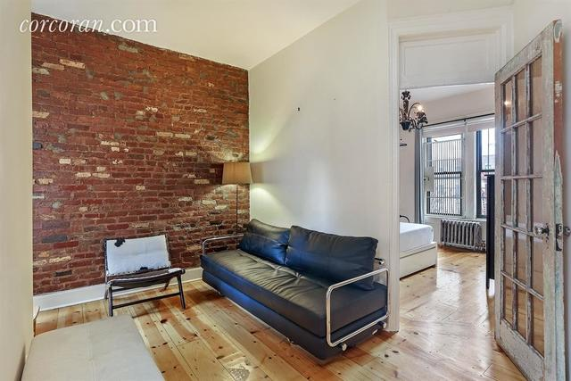 237 Eldridge Street, Unit 30 Image #1