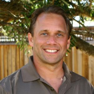 Chris Rasmussen, Agent in San Francisco - Compass