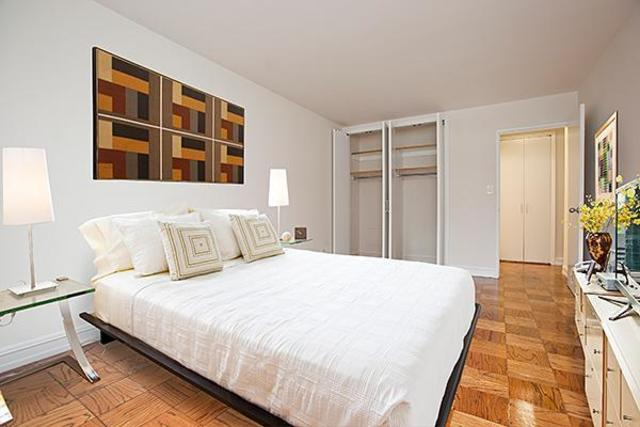 400 East 71st Street, Unit 3I Image #1