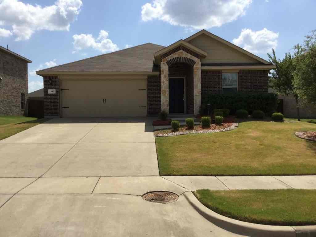 Find Homes for Rent in Royse City, Dallas-Fort Worth - Compass