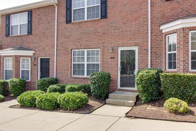 1101 Downs Boulevard, Apt 291 Franklin, TN 37064