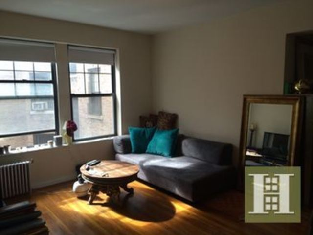 313 West 19th Street, Unit 32 Image #1