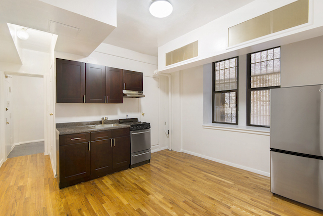 164 Waverly Place