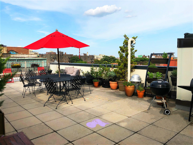 458 West 146th Street, Unit 2S Manhattan, NY 10031