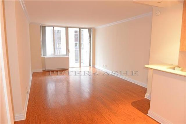 220 East 65th Street, Unit 8F Image #1