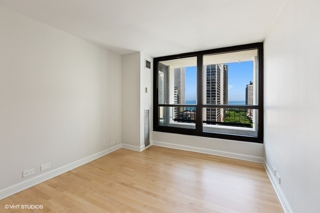 1030 North State Street, Unit 7E Chicago, IL 60610