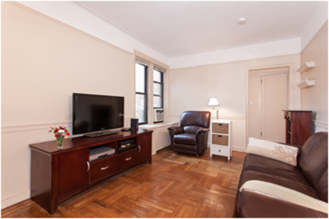 741 West End Avenue, Unit 6A Image #1