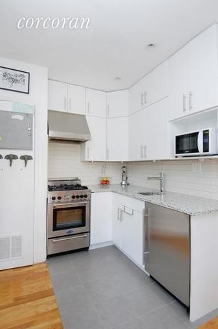 27 Essex Street, Unit 5B Image #1
