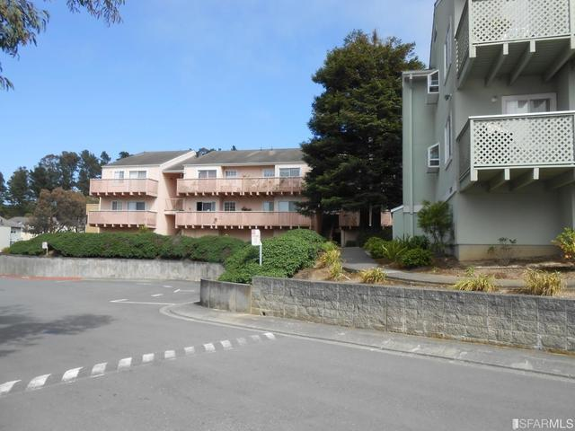 1020 San Gabriel Circle, Unit 445 Daly City, CA 94014