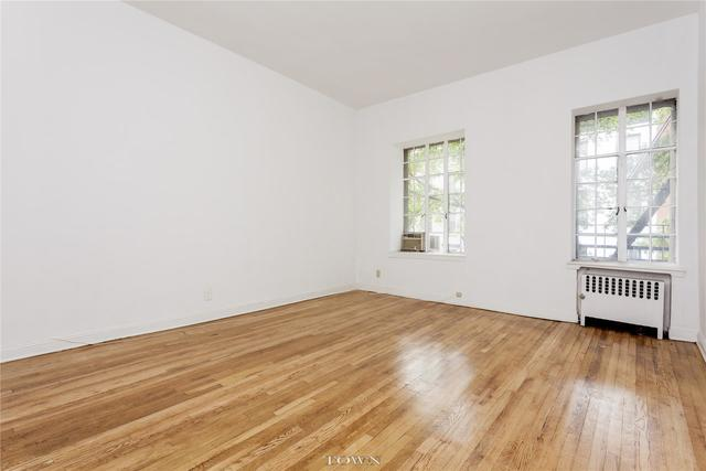 175 East 93rd Street, Unit 2A Image #1