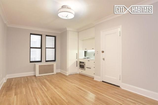 220 West 24th Street, Unit 7K Image #1